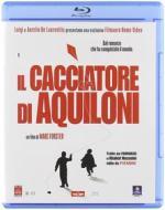 Il cacciatore di aquiloni (Blu-ray)
