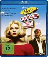 Paris, Texas (Blu-ray)