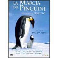 La marcia dei pinguini (2 Dvd)