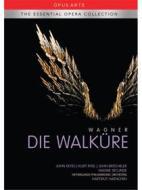 Richard Wagner. Die Walküre. La Valchiria