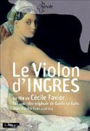Le Violon d'Ingres