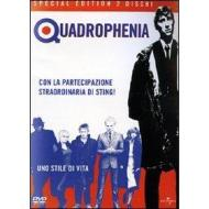Quadrophenia (Edizione Speciale 2 dvd)