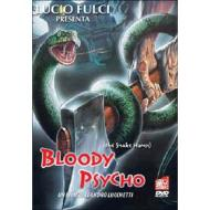 Bloody Psycho