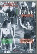 Italia a due ruote