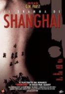 Shanghai. Il dramma di Shanghai