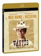 Il Mio Nome E' Nessuno (Indimenticabili) (Blu-ray)