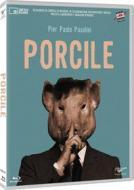 Porcile (Blu-ray)