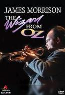 James Morrison - Wizard From Oz