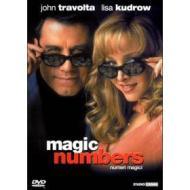 Magic Numbers - Numeri magici