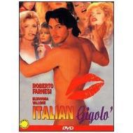 Italian Gigolò