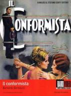 Il conformista (Blu-ray)