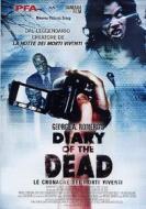 Diary of the Dead. Le cronache dei morti viventi
