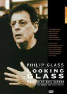 Philip Glass. Looking Glass