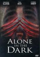 Alone in the Dark (2 Dvd)