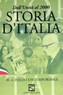 Storia d'Italia. Vol. 10. L'Italia contemporanea (1963 - 2000)