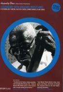 Hinton Milt - Hinton Milt-legendary New Orleans Musicians