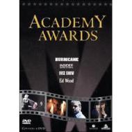 Academy Awards (Cofanetto 4 dvd)
