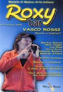 Roxy Bar #01