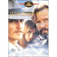 The Western Collection (Cofanetto 4 dvd)