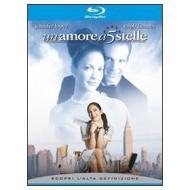 Un amore a cinque stelle (Blu-ray)