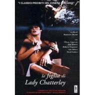 La figlia di Lady Chatterley