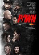 Pawn - Fai La Tua Mossa (Blu-ray)