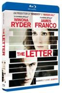 The Letter (Blu-ray)