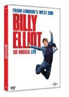 Billy Elliot. The Musical