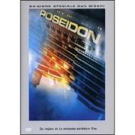 Poseidon (Edizione Speciale 2 dvd)