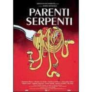 Parenti serpenti