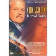 Chicago Cop. In cerca di giustizia