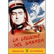 La legione del Sahara