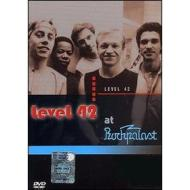 Level 42. At Rockpalast