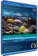 Marine Aquarium (Blu-ray)