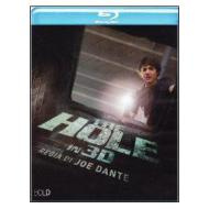 The Hole in 3D (Blu-ray)