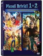 Piccoli Brividi Movie Collection (2 Dvd)