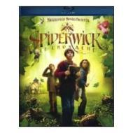 Spiderwick. Le cronache (Blu-ray)