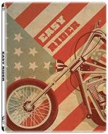 Easy Rider (Steelbook) (Blu-ray)