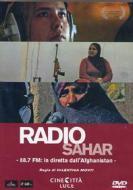 Radio Sahar. La voce delle donne in Afghanistan