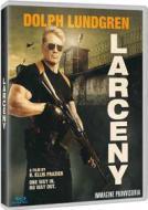Larceny (Blu-ray)