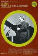 Lee Konitz - Konitz Lee-portrait Of An Artist As Saxophonist