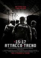 15:17 Attacco Al Treno