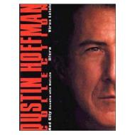 Dustin Hoffman Collection (Cofanetto 3 dvd)