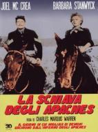 Schiava degli Apaches