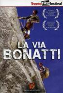 La via Bonatti