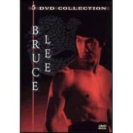Bruce Lee. Raccolta 5 (Cofanetto 5 dvd)