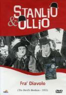 Stanlio & Ollio - Fra' Diavolo