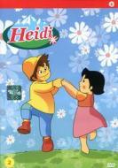 Heidi. Vol. 2