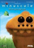Minuscule. La vita segreta degli insetti. Vol. 2