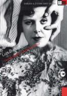 Luis Buñuel. Vol. 1 (Cofanetto 3 dvd)